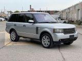 2011 Land Rover Range Rover HSE Navigation/Sunroof/Camera Photo20