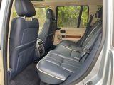 2011 Land Rover Range Rover HSE Navigation/Sunroof/Camera Photo24