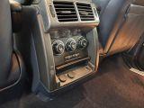 2011 Land Rover Range Rover HSE Navigation/Sunroof/Camera Photo32