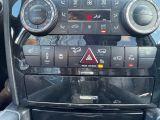 2012 Mercedes-Benz GL-Class GL 350 BlueTec NAVIGATION/REAR VIEW CAMERA Photo23