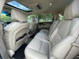 2011 Acura MDX TECH PKG NAVIGATION/CAMERA/DVD/7 PASS Photo19