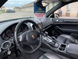2013 Porsche Cayenne PREMIUM AWD NAVIGATION/LEATHER/SUNROOF Photo32