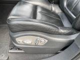 2013 Porsche Cayenne PREMIUM AWD NAVIGATION/LEATHER/SUNROOF Photo34