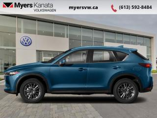Used 2019 Mazda CX-5 GS AWD at  - Power Liftgate -  Heated Seats for sale in Kanata, ON