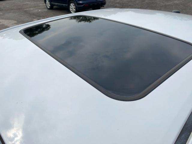 2013 Toyota Corolla CE Plus ** POWER OPTIONS W/ SUNROOF** Photo9