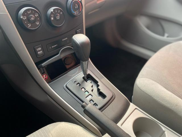 2013 Toyota Corolla CE Plus ** POWER OPTIONS W/ SUNROOF** Photo15