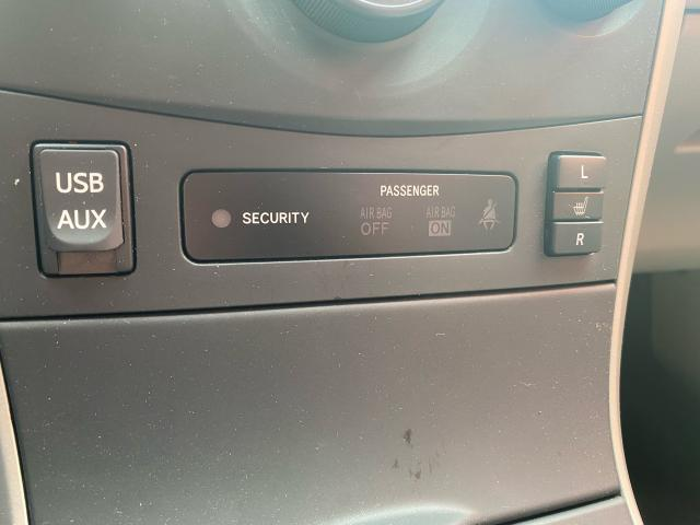 2013 Toyota Corolla CE Plus ** POWER OPTIONS W/ SUNROOF** Photo17