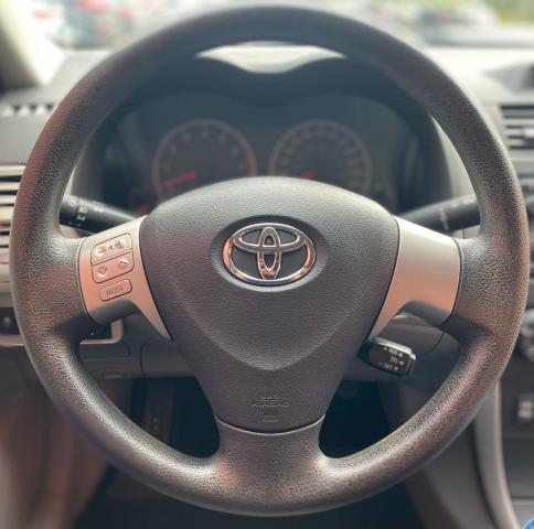 2013 Toyota Corolla CE Plus ** POWER OPTIONS W/ SUNROOF** Photo19