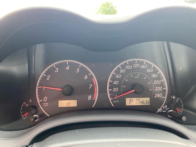 2013 Toyota Corolla CE Plus ** POWER OPTIONS W/ SUNROOF** Photo18