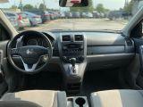 2009 Honda CR-V EX Photo37