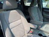 2009 Honda CR-V EX Photo39