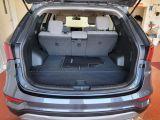 2018 Hyundai Santa Fe Sport Premium AWD Photo35