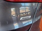 2018 Hyundai Santa Fe Sport Premium AWD Photo36