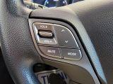 2018 Hyundai Santa Fe Sport Premium AWD Photo39