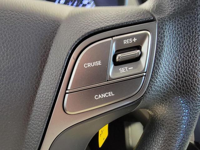 2018 Hyundai Santa Fe Sport Premium AWD Photo13