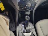2018 Hyundai Santa Fe Sport Premium AWD Photo44