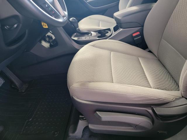 2018 Hyundai Santa Fe Sport Premium AWD Photo19