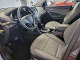 2018 Hyundai Santa Fe Sport Premium AWD Photo48