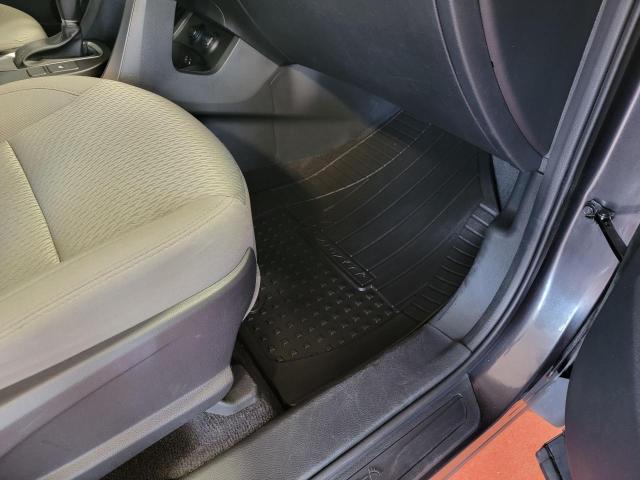 2018 Hyundai Santa Fe Sport Premium AWD Photo23