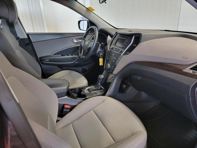 2018 Hyundai Santa Fe Sport Premium AWD Photo25