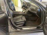 2011 BMW 7 Series 750Li xDrive Photo27