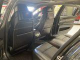 2011 BMW 7 Series 750Li xDrive Photo29