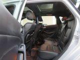 2016 Mercedes-Benz B250 Sport Tourer 4Matic Nav Leather Pano Bcam