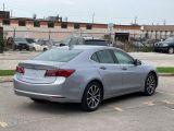 2015 Acura TLX TECH PKG V6 AWD NAVIGATION/CAMERA/BLIND SPOT Photo27