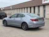 2015 Acura TLX TECH PKG V6 AWD NAVIGATION/CAMERA/BLIND SPOT Photo29