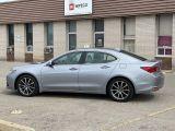 2015 Acura TLX TECH PKG V6 AWD NAVIGATION/CAMERA/BLIND SPOT Photo30