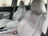 2015 Acura TLX TECH PKG V6 AWD NAVIGATION/CAMERA/BLIND SPOT Photo33