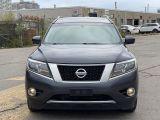 2014 Nissan Pathfinder PLATINUM 4X4 NAVIGATION/360 CAMERA/7 PASS Photo23