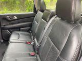 2014 Nissan Pathfinder PLATINUM 4X4 NAVIGATION/360 CAMERA/7 PASS Photo31