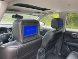 2014 Nissan Pathfinder PLATINUM 4X4 NAVIGATION/360 CAMERA/7 PASS Photo32