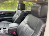 2014 Nissan Pathfinder PLATINUM 4X4 NAVIGATION/360 CAMERA/7 PASS Photo33