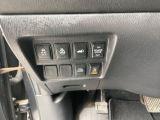 2014 Nissan Pathfinder PLATINUM 4X4 NAVIGATION/360 CAMERA/7 PASS Photo35