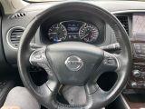 2014 Nissan Pathfinder PLATINUM 4X4 NAVIGATION/360 CAMERA/7 PASS Photo36