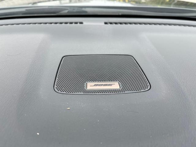 2014 Nissan Pathfinder PLATINUM 4X4 NAVIGATION/360 CAMERA/7 PASS Photo19