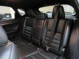 2017 Lexus NX 200T AWD Navigation Leather Sunroof Backup Cam