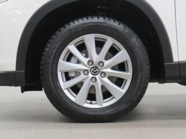 2016 Mazda CX-5 GS AWD Sunroof Backup Camera Heated Seats