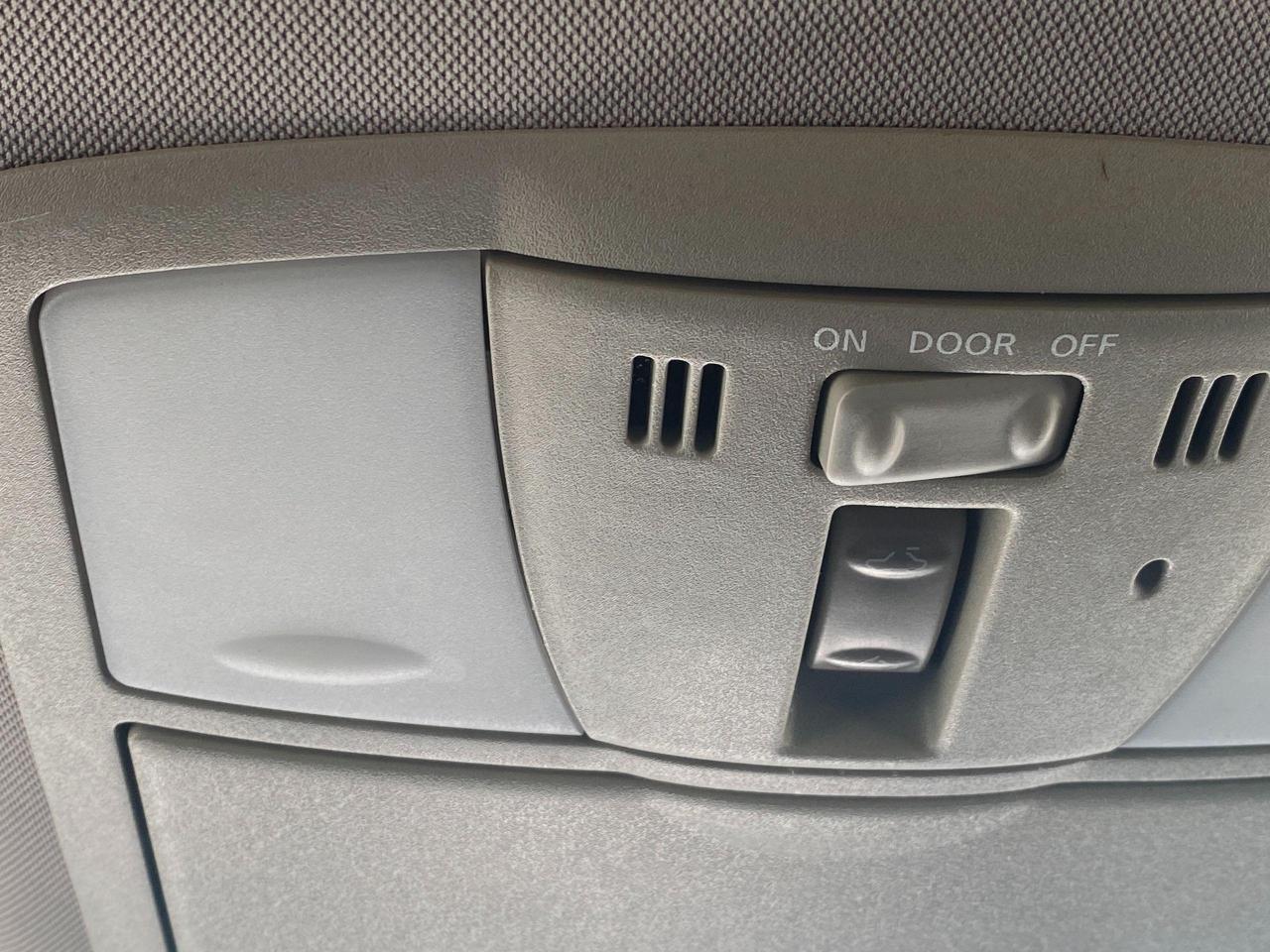 2013 Nissan Maxima 3.5 SV Photo16