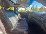 2013 Nissan Maxima 3.5 SV Photo42