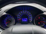 2013 Honda Fit Sport Photo32