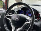 2013 Honda Fit Sport Photo33