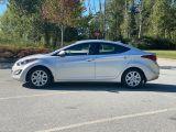 2015 Hyundai Elantra GL Photo22