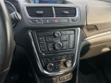 2013 Buick Encore  Photo47