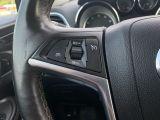 2013 Buick Encore  Photo51
