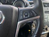 2013 Buick Encore  Photo52