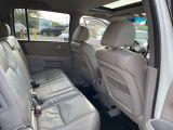 2011 Honda Pilot EX-L!! NAVIGATION,LEATHER,REAR CAMERA Photo25