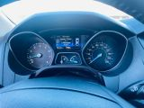 2015 Ford Focus SE / HEADED SEATS / ZERO DOWN / CLEAN CAR FAX /